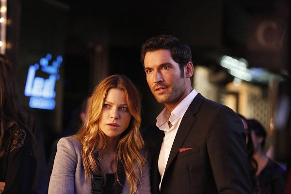 Lucifer Season 4 Episode 2 download