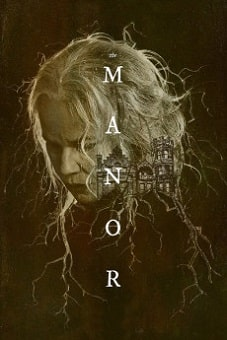 The Manor 2021 download
