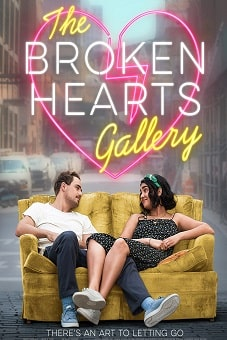 The Broken Hearts Gallery 2020 download