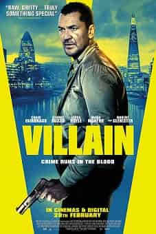 Villain 2020 download