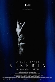 Siberia 2020 download