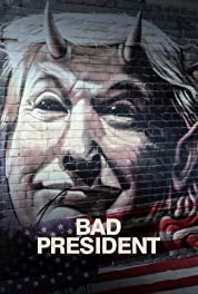 Bad President 2020 download