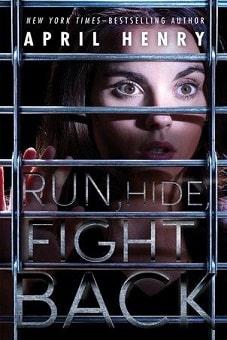 Run Hide Fight 2021 download