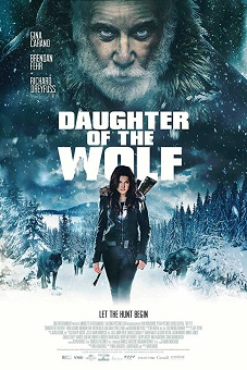Daughter of the Wolf (2019) download