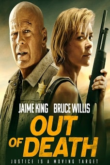 Out of Death 2021 download
