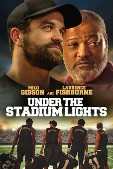 Under the Stadium Lights 2021 download
