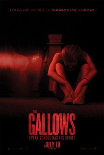 The Gallows 2015 download