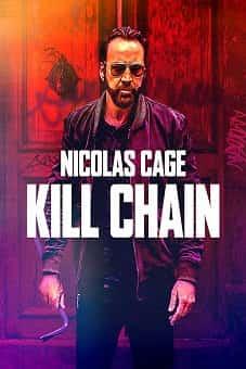 Kill Chain 2019 download