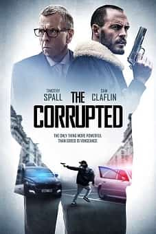 The Corrupted 2020 download