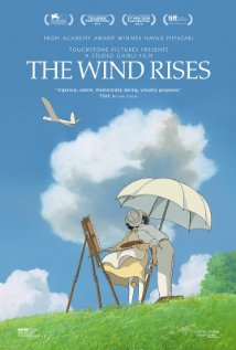The Wind Rises 2013 download