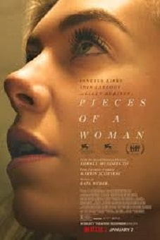Pieces of a Woman 2020 download