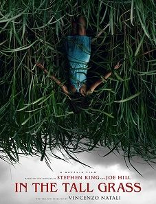 In the Tall Grass 2019 download