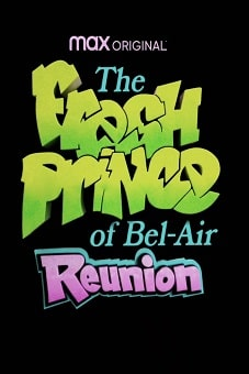 The Fresh Prince of Bel-Air Reunion 2020 download