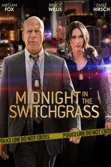 Midnight in the Switchgrass 2021 download