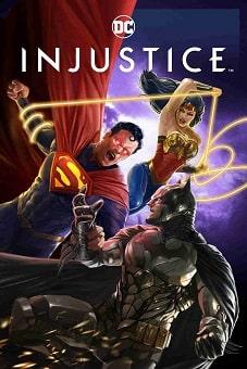 Injustice 2021 download