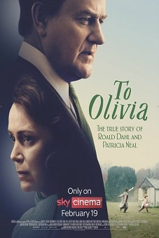 To Olivia 2021 download