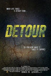 Detour (I) (2013)