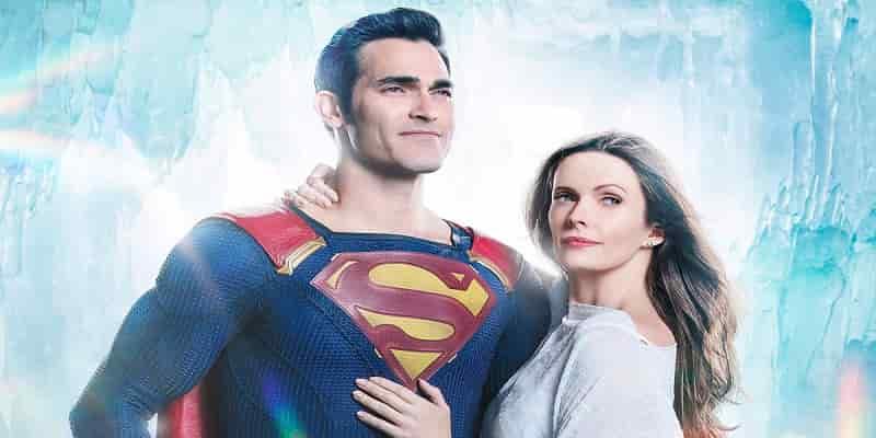 Superman and Lois Season 1 Episode 3 download