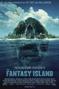 Fantasy Island 2020 download