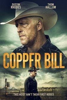 Copper Bill 2020 download