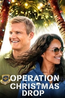 Operation Christmas Drop 2020 download