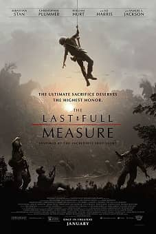 The Last Full Measure 2020 download