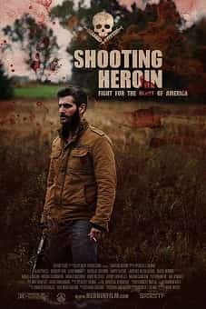 Shooting Heroin 2020 download