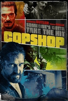 Copshop 2021 download