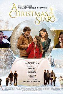 A Christmas Star 2015 download