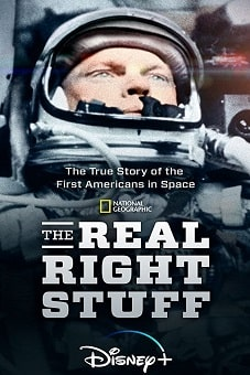 The Real Right Stuff 2020 download