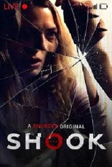 Shook 2021 download
