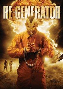 Re-Generator (2013)