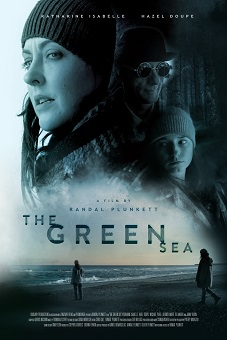 The Green Sea 2021 download