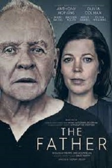 The Father 2021 download