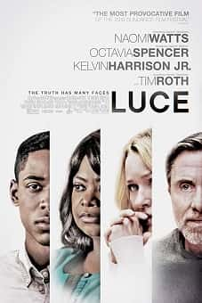Luce 2019 download