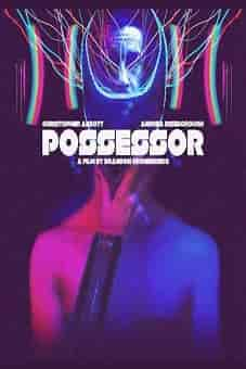 Possessor 2020 download