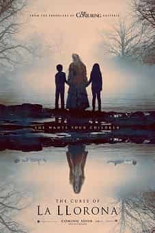 The Curse of La Llorona (2019) download