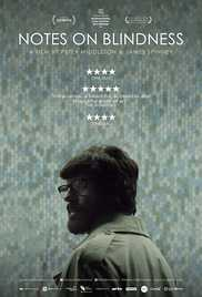 Download Notes on Blindness (2016)