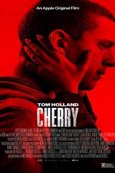Cherry 2021 download