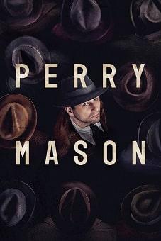 Perry Mason Season 1 download