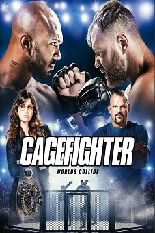 Cagefighter 2020 download