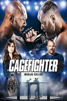 Cagefighter 2020 download