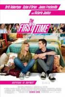 The First Time (I) (2012)