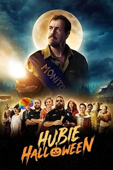Hubie Halloween 2020 download