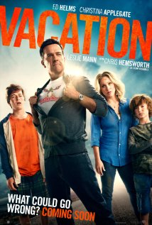 Vacation 2015 download