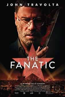 The Fanatic (2019) download