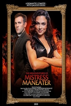 The Misadventures of Mistress Maneater 2020 download