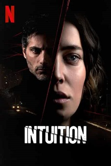 Intuition 2020 download