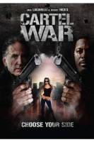Cartel War (2010)