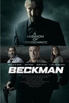 Beckman 2020 download